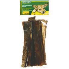 TiTBiT Лакомство Желудок бараний для собак (мягкая упаковка) (319052)