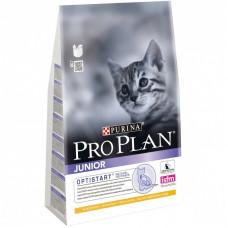 Про План Корм Delicate Senior для кошек старше 7 лет с чувствительным пищ. с индейкой 3 кг