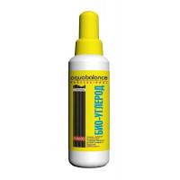 Aquabalance Био-углерод + альгицид 50 мл