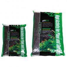 ISTA Субстрат для водных растений (pH 6,5, гранулы 4-6 мм) 9 л