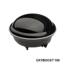 AQUAEL компрессор AP-100 100 л/ч 2.5 Вт