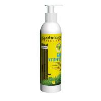 Aquabalance Био-углерод. Удобрение, углеродная подкормка д/растений, очищение от водораслей, 250 мл
