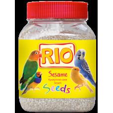 РИО - Кунжут лакомство для всех видов птиц 250 г