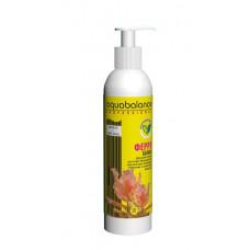 Aquabalance Ферро-баланс, для яркой окраски растений, 250 мл