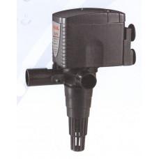 Силонг XL-008 Помпа для воды 750 л/ч 12 Вт