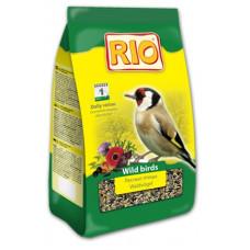 РИО - Корм для лесных певчих птиц 500 г