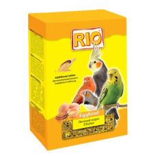 РИО - Универсальный мягкий корм для всех видов птиц 350 г