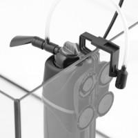 AQUAEL Фильтр внутренний FAN-3 plus 700 л/ч до 250 л