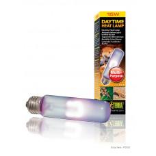 HAGEN Лампа для рептилий DAYTIME HEAT 15 Вт