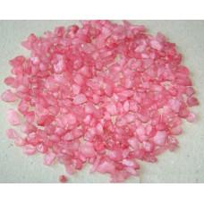PRIME Грунт Кварц розовый 3-5 мм 2,7 кг