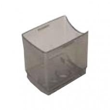 AQUAEL Биоконтейнер для фильтра Unifilter 750/1000