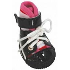 5633253 DEZZIE Обувь для собак, размер 3# ( 5.5* 4.0 см)