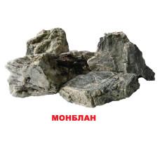VladOx Камень Монблан S (до 2,0 кг)