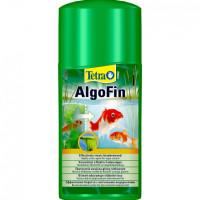 Tetra Pond AlgoFin 1 л на 20000 л