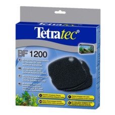 Tetratec Био-губка для внешнего фильтра EX-1200 2 шт