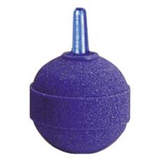 ALEAS Минеральный распылитель-зелёный шарик 22*20*4 мм
