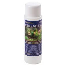 SIDEX GREEN Средство против водорослей 100 мл