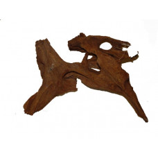 Коряга мангровая 15-20 см