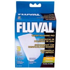 FLUVAL Губка тонкой очистки для фильтров 304/305-404/405