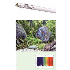 SYLVANIA Лампа Aquaclassic T8 30 Вт 89,5см