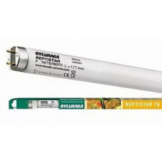 SYLVANIA Лампа Reptistar 10.0 18 Вт 59 см