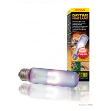 HAGEN Лампа для рептилий DAYTIME HEAT 25 Вт