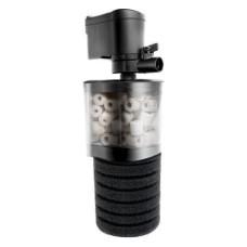 AQUAEL Фильтр внутренний Турбо 500 500 л/ч, h. max 0.7 м (до 150 л)