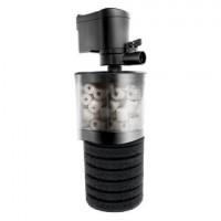 AQUAEL Фильтр внутренний Турбо 1000 1000 л/ч. h.max 1.1 м (до 250 л)