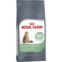 Роял Канин Дайджестив кэа забота о пищеварении для кошек от 1 года 400 г