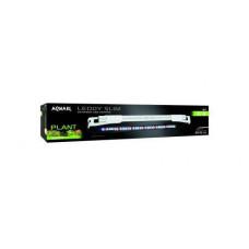 Aquael Светильник LEDDY SLIM PLANT (аквариум 50-70 см) 10W