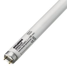 SYLVANIA Лампа Т8 Grolux 20 Вт 60см
