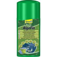 Tetra Pond AlgoFin 500 мл на 10000 л