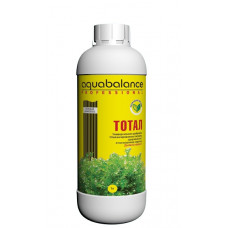 Aquabalance Тотал 1000 мл
