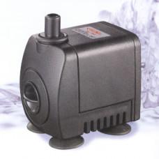 Силонг XL-580 Помпа фонтанная 3 Вт, 300 л/ч, h.max 0,5 м