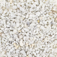 PRIME Грунт Мария тренд 3-5 мм 2,7 кг