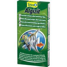 Tetra Algizit - Средство против водорослей быстрого действия 10 таблеток на 200 л