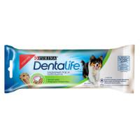Про План Dentalife Палочки для собак Средних пород Ежедневный уход за полостью рта 23 г