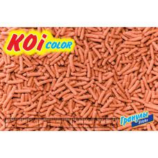 Биодизайн КОИ Колор, плавающие палочки (sticks) 100 мл (фасовка)