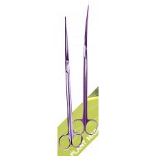 AQUA-PROНожницы изогнутые 25 см