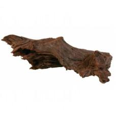 Коряга мангровая 20-30 см