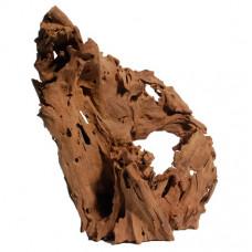 Коряга мангровая 40-60 см
