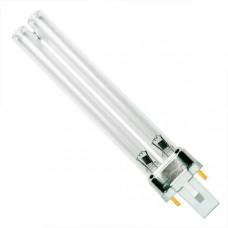 JEBO UV ультрафиолетовая лампа д/стерилизатора 11w