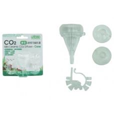 ISTA Диффузор CO2 конусный компактный S