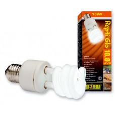 HAGEN Лампа Repti Glo 10.0 Compact 13 Вт REPTILE UVB150