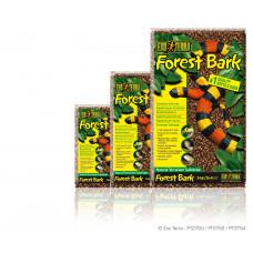 HAGEN Древесная кора Forest Bark 4,4 л