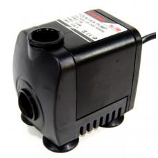 Силонг XL-780 Помпа фонтанная 8 Вт, 650 л/ч, h.max 0,9 м