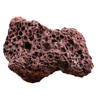 PRIME Вулканический камень M 10-20 см