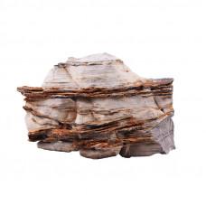 PRIME Пагода камень S 10-20 см