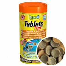Tetra Корм для рыб Tablets Tips (таблетки)
