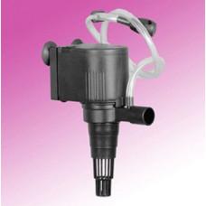 Hidom Помпа водяная AP-1200 13 Вт 800 л/ч